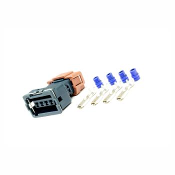 1G CAS Connector Kit