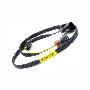 97+ CAS Adapter