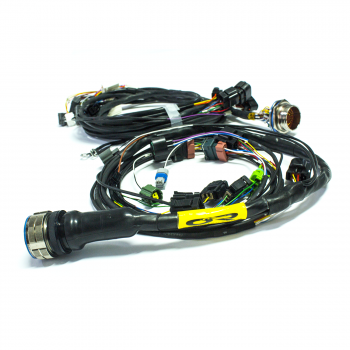 Pleasant Mil Spec Harness Ohm Racing Com Wiring Cloud Hisonuggs Outletorg