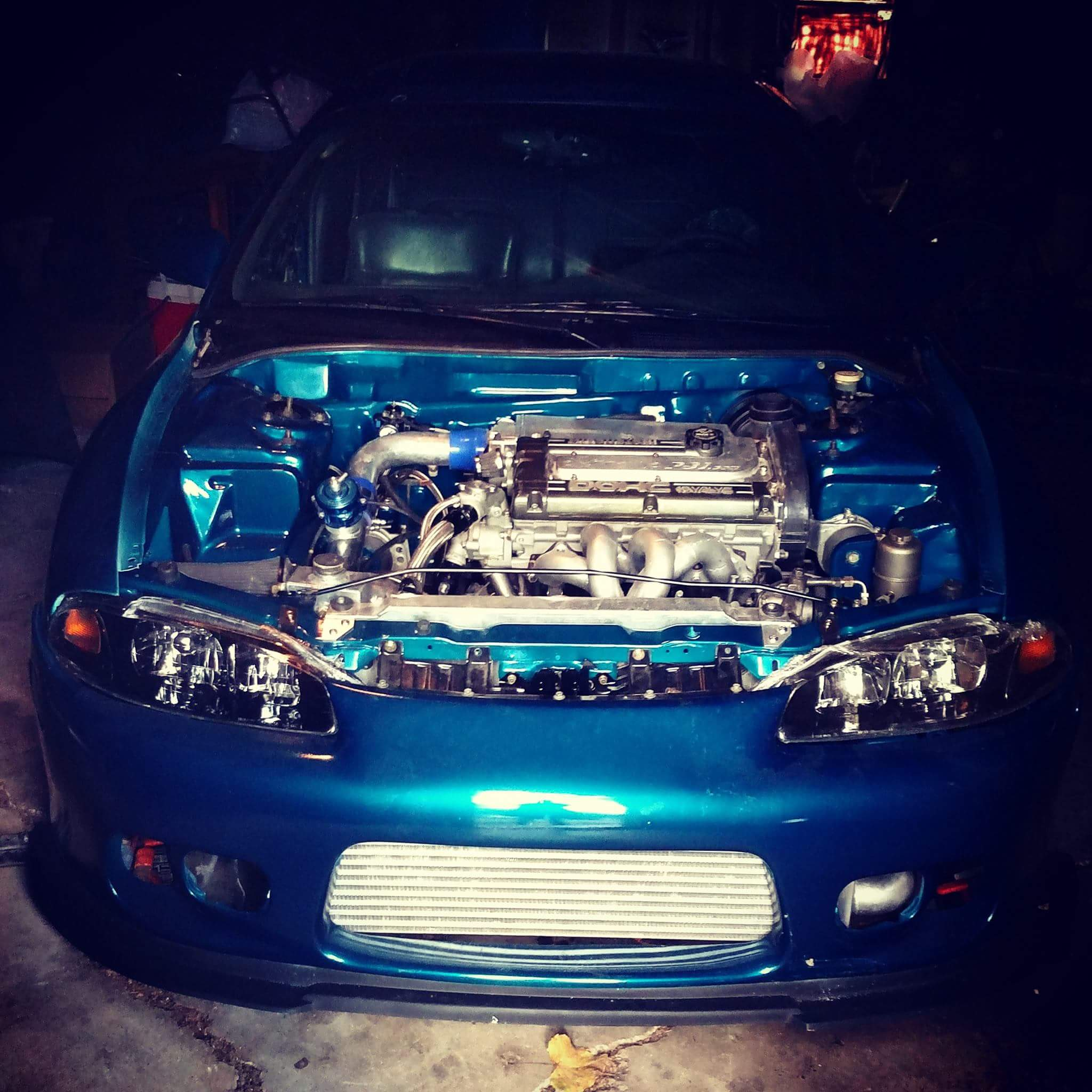 stage 3 \u201ctucked\u201d mil spec engine harness (95 99 2g dsm) \u2013 www ohm2g dsm stage 3 \u201ctucked\u201d mil spec engine harness (95 99