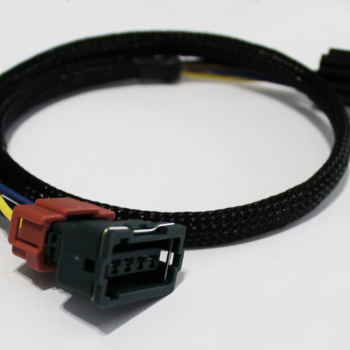 adapter 1g harness