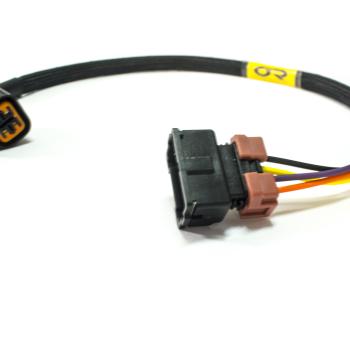 1G TPS adapter