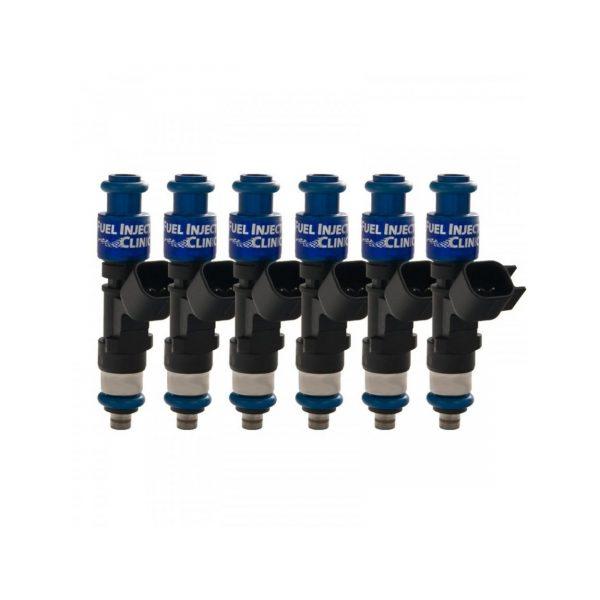 (1G/2G/EVO8-9) Fuel Injectors