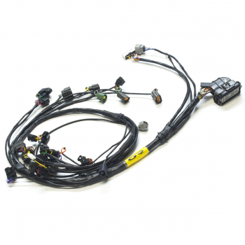 Amazing Mil Spec Harness Ohm Racing Com Wiring Cloud Hisonuggs Outletorg
