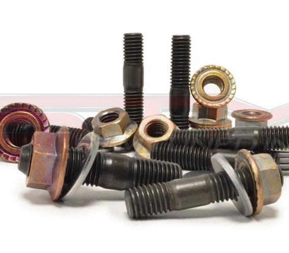 STMKIT-MIT-2GEVO-EXSTNT-oem-mitsubishi-exhaust-manifold-studs-nuts-washers-2g-dsm-evo-2_1024x1024