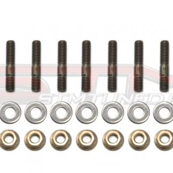 STMKIT-MIT-2GEVO-EXSTNT-oem-mitsubishi-exhaust-manifold-studs-nuts-washers-2g-dsm-evo_1024x1024