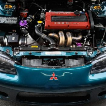 stm-1g-2g-dsm-standard-placement-t3-turbo-manifold-installed_10f9adf8-1ad8-47ee-bd88-624aba4a730e_1024x1024