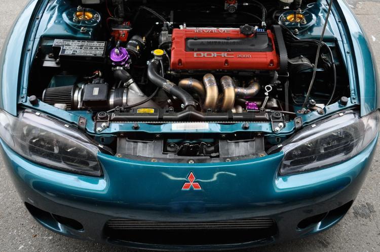 G Dsm Wiring Harness on body kit, wide body, rally car,