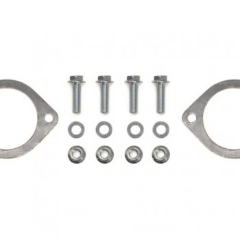 stm-2g-awd-dsm-stainless-steel-cat-back-exhaust-5-gaskets-install_1024x1024