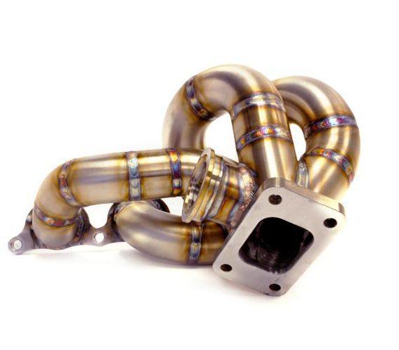 stm-2g-dsm-forward-facing-turbo-manifold-1_1024x1024