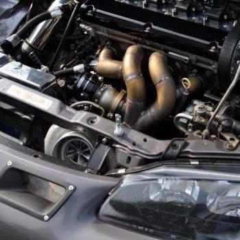 stm-2g-dsm-forward-facing-turbo-manifold-installed-1_1024x1024