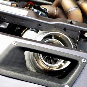 stm-2g-dsm-forward-facing-turbo-manifold-installed-4_1024x1024