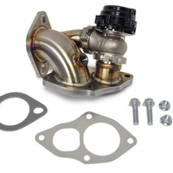 stm-dsm-o2-housing-recirculated-with-38mm-tial-mvs-wastegate-4_1024x1024