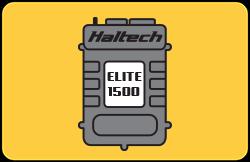 Elite 1500