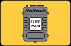 Elite 2500