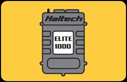 Elite 1000