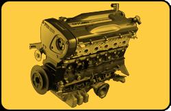 Terminated Engine Harness ECU Kits
