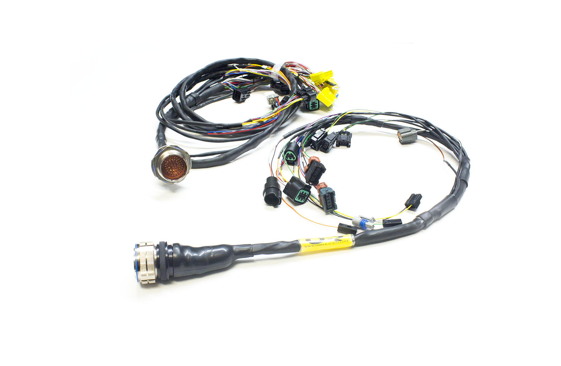 edited-for-website-1g-colt-harness  G Dsm Wiring Harness on body kit, wide body, rally car,