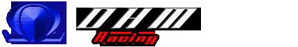 www.ohm-racing.com
