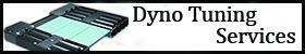 Dyno Tuning