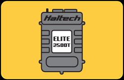 Elite 2500T