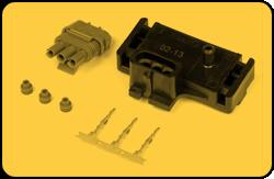 ECU Inputs & Wideband Controllers