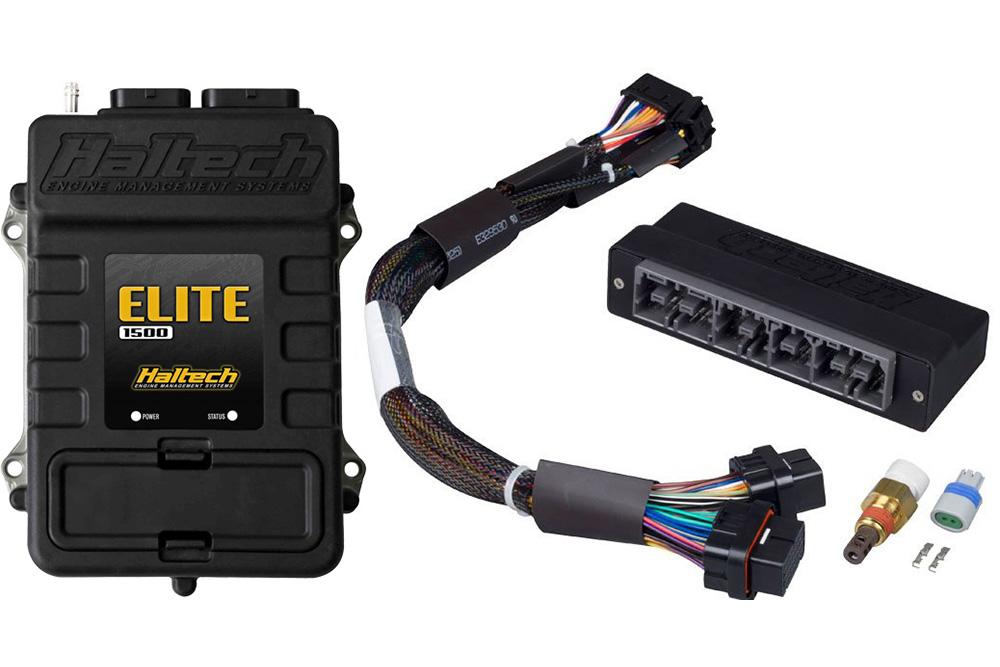 MAZDA FD RX7 rx-7 OIL METERING PUMP Connector plug FD3S Series 5