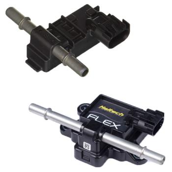 Flex Fuel Sensors