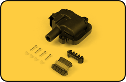 High Output Ignition Coils